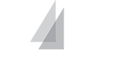 Fifield Logo